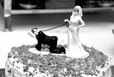 Wedding_Cakes_04
