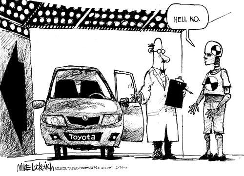 Toyota-Crash-Test-Dummy