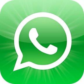 http://lh4.ggpht.com/_-BrRGCOR1Nc/S7m4eCT6SVI/AAAAAAAACcQ/4kJLlgErS3w/WhatsApp-MessengerLarge%255B2%255D.jpg