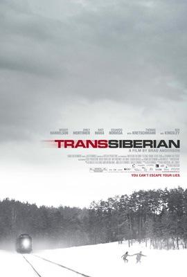 transsiberian_galleryposter