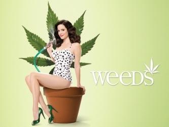weeds-show