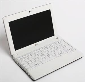 lg-netbook-x110-lg1