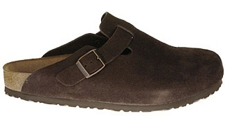 birkenstock_clog_shoes1