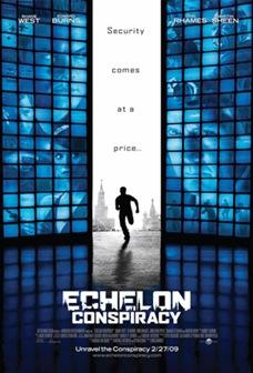 echelonconspiracy_galleryposter