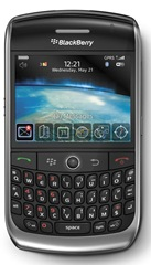 O2_to_Launch_BlackBerry_Curve_8900_Smartphone
