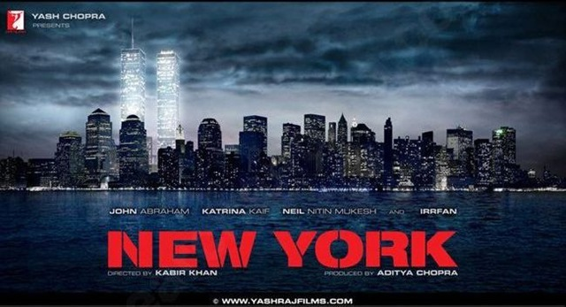 new-york-hindi-movie-photo-gallery-30