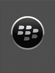 Blackberry-App-World-Logo