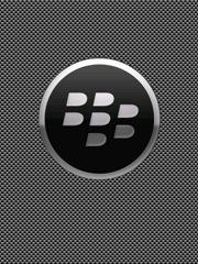 Blackberry-App-World-Logo