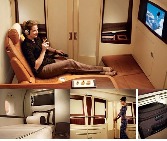 singapore_suites_79Fv4_12-2