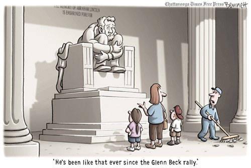 Lincoln-Glenn-Beck-Rally