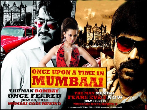 Once-Upon-A-Time-In-Mumbaai