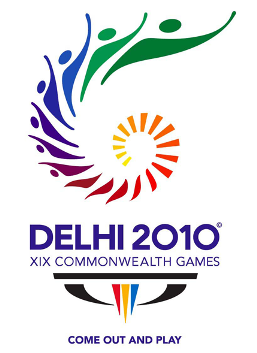 commonwealth-games-2010-Delhi