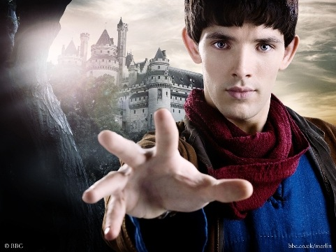 watch-merlin-season-2-episode-2-s02e02-2x02-online-free-streaming-image