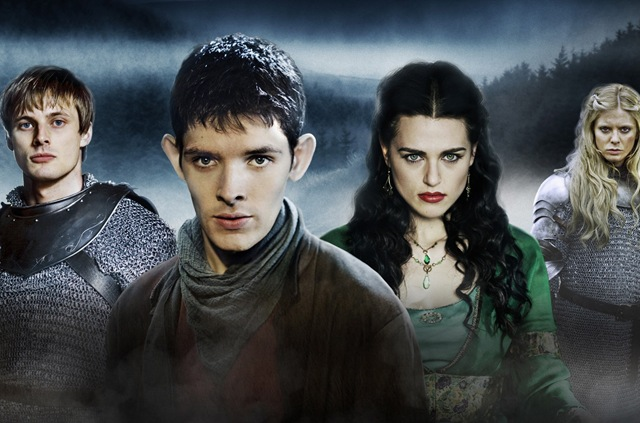 merlin-season-3-promo-still