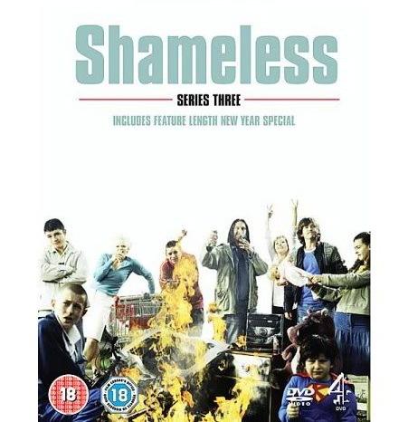 shameless3