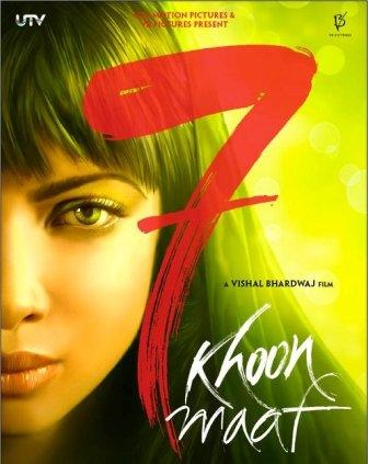 7-Khoon-Maaf-First-Look-Movie-Poster