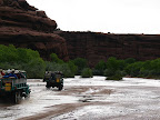 in the canyon river.jpg