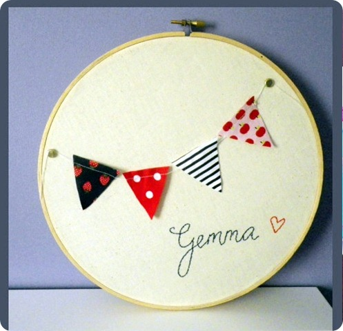 piper-and-lily-bunting-embroidery