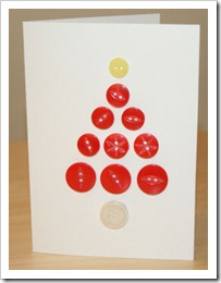 button_tree_Christmas_card