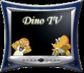 Dino TV