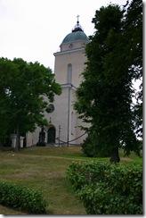 finland 332