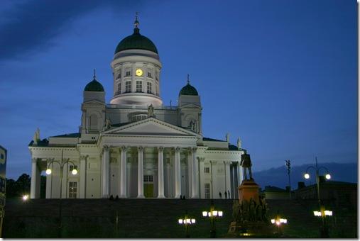 finland 470