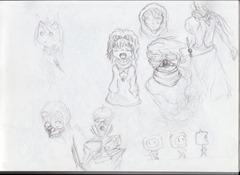 Рисунок (26)