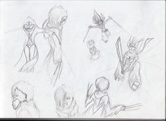 Рисунок (28)