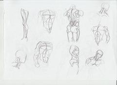 Рисунок (8)