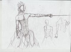 Рисунок (15)
