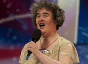 susan-boyle