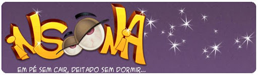 Acesse:http://www.insoonia.com/