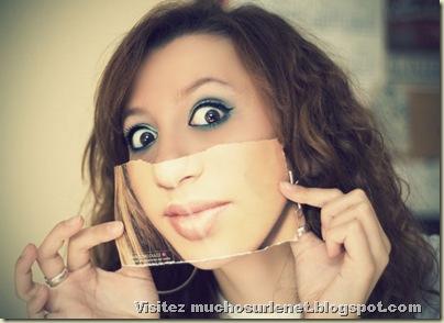 Sleevface-3