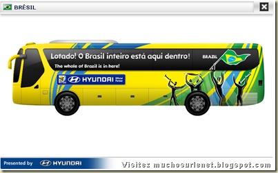 Bus du Brésil.bmp