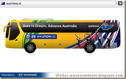 Bus de l'Australie.bmp