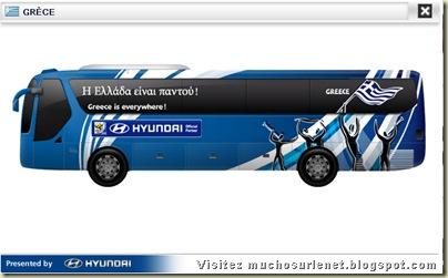 Bus de la Grèce.bmp