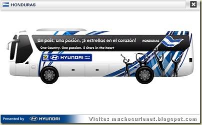 Bus du Honduras.bmp