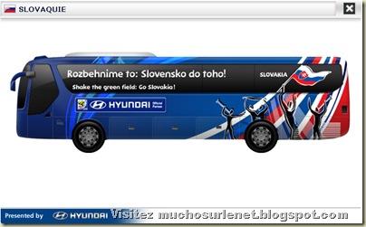 Bus de la Slovaquie.bmp