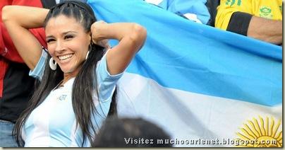 Muses du Mondial 2010-8.bmp