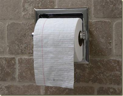 Papiers de toilette insolites-6