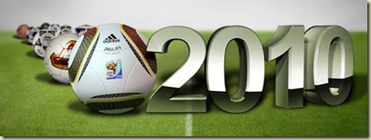 Evolution des ballons de la coupe du monde.bmp