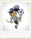 1978-argentine-thumb