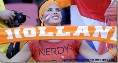 Supportrice sexy mondial 2010-90.bmp