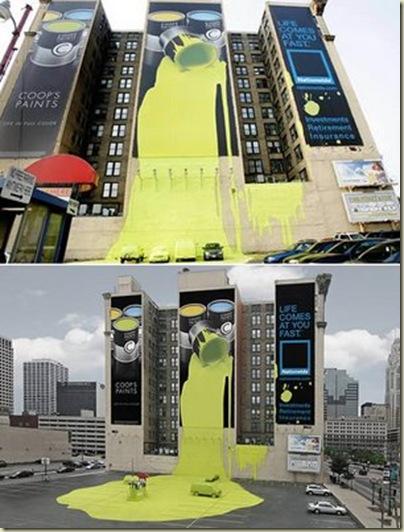 Publicités créatives-8