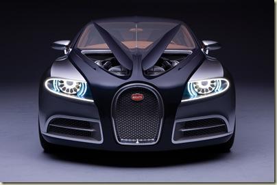 Bugatti-Galibier-4