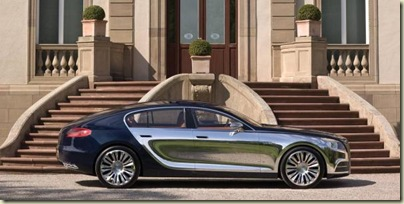 Bugatti-Galibier-8