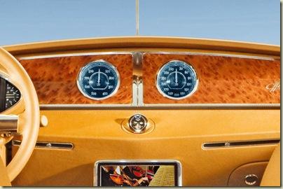 Bugatti-Galibier-13