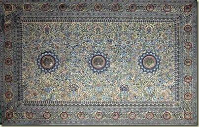 Baroda_le plus beau tapis du monde [1600x1200]