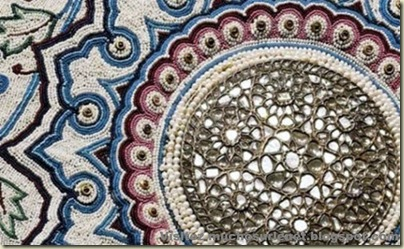 Baroda_le plus beau tapis du monde-3 [1600x1200]