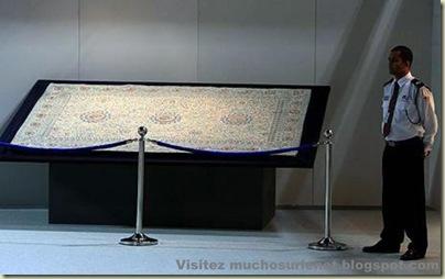 Baroda_le plus beau tapis du monde-6 [1600x1200]